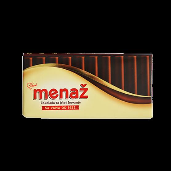 Менаж Чоколадо за готвење 100г