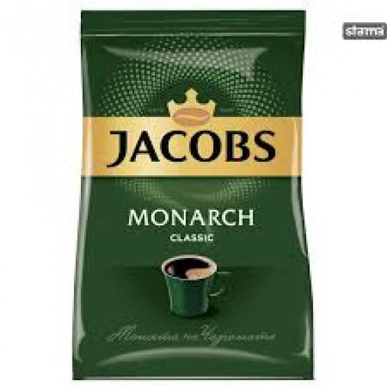 Јакобс Монарх 100г