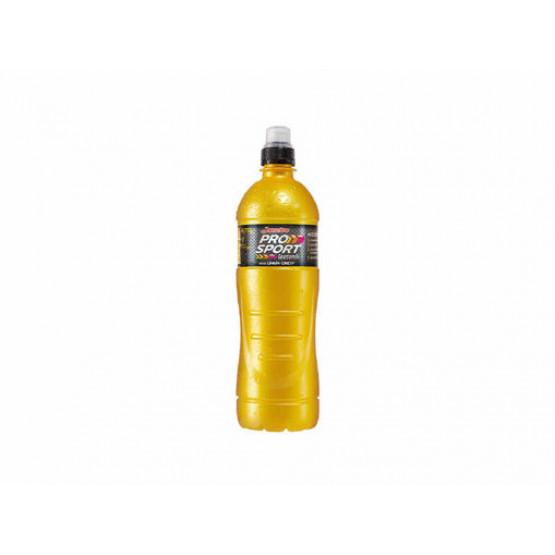 Јамница проспорт лимон 750мл