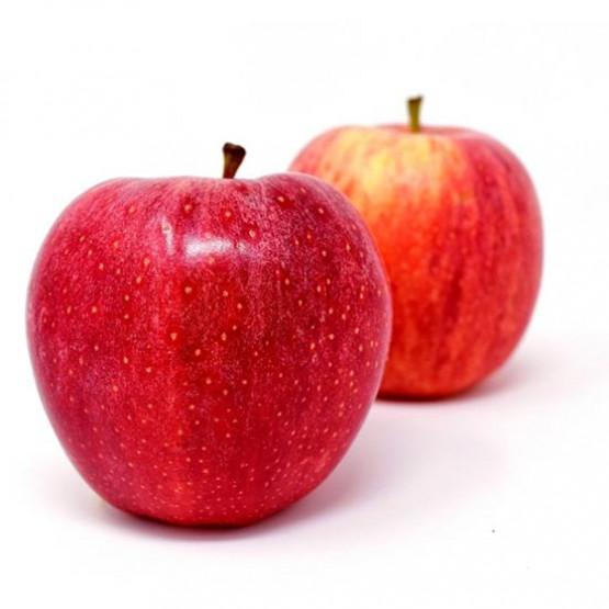 Јаболка црвен делишест ЕКСТРА (кг.)