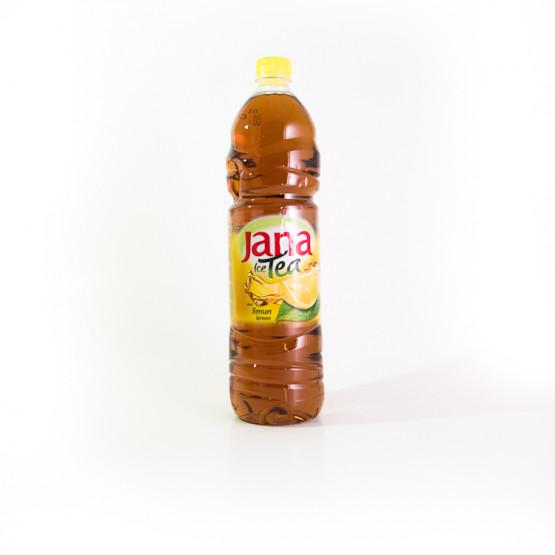 Јана ладен чај лимон 1.5л