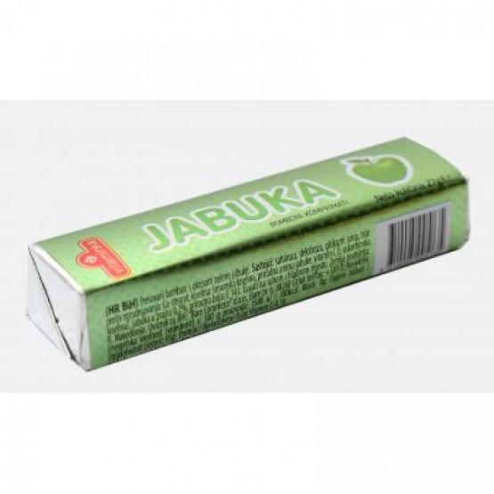 Актив Бонбони зелено јаболко 22,4г Витаминка