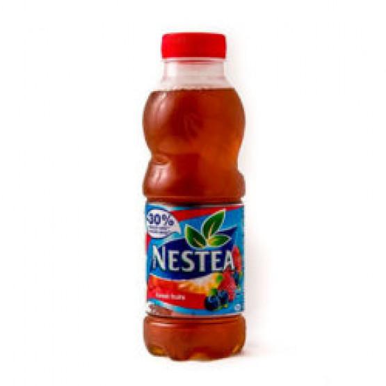 Јана ладен чај шумско овошје 500мл