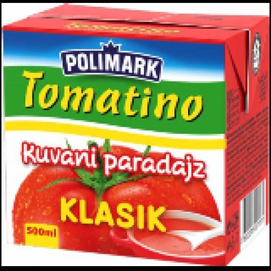 Томатино Полимарк класик 500мл