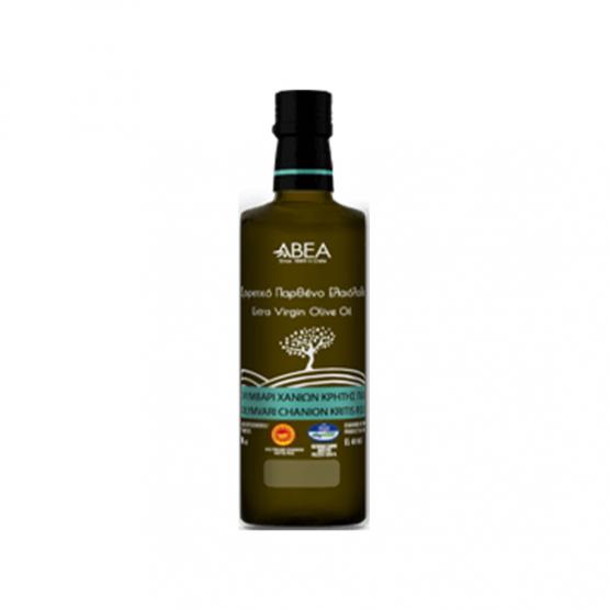 Авеа Органско Маслиново масло ЕВ 250мл
