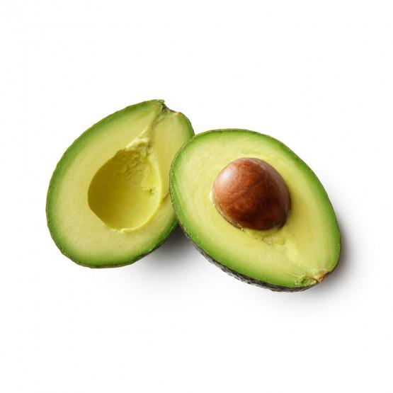 Авокадо (парче/≈200 гр.)