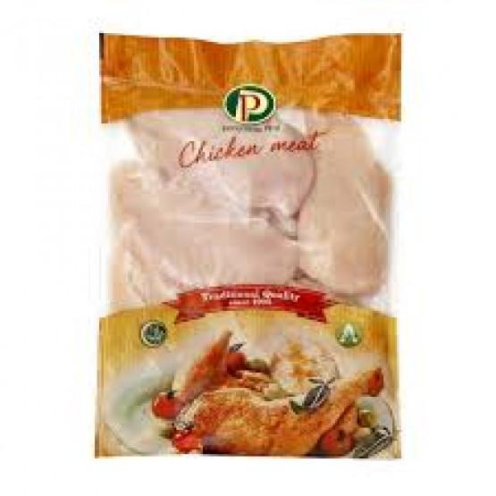ПП Пилешко филе кеса 800г